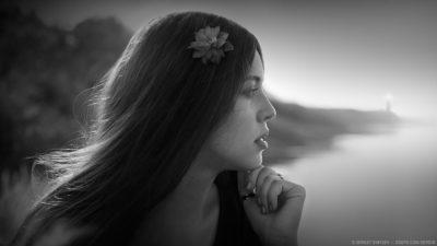 Assol (Model - Lolita Romanova)