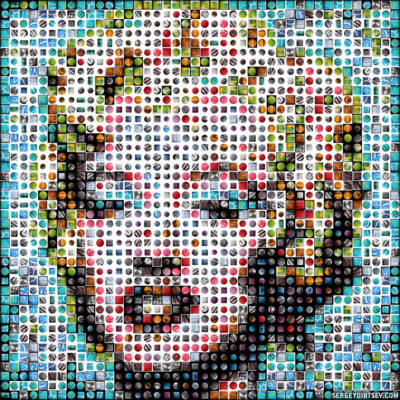 """Marilyn for <a href=""""https://www.nataliassignature.co.uk/"""" target=""""_blank"""">Natalia's Signature</a>"""